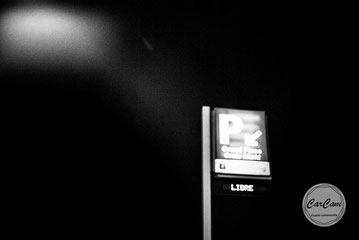bruxelles, street photography, noir et blanc, black and white, belgique, art, travel