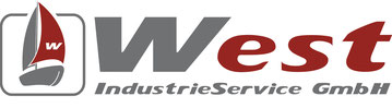 WEST IndustrieService GmbH
