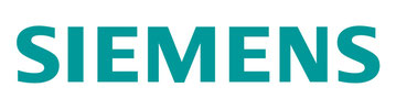 SIEMENS Logo © Siemens AG 2020, Alle Rechte vorbehalten
