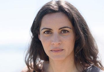 Cours théâtre enfants à Bruxelles Carole Ventura drama in education