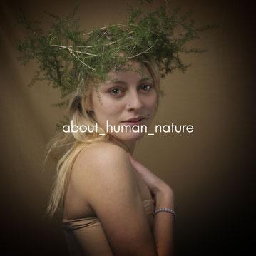 donna-natura-corona-asparagi
