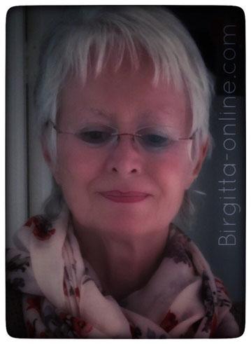 Birgitta, 2016