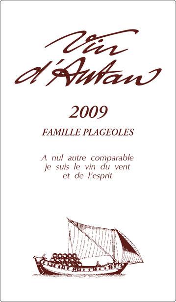 vin_dautan