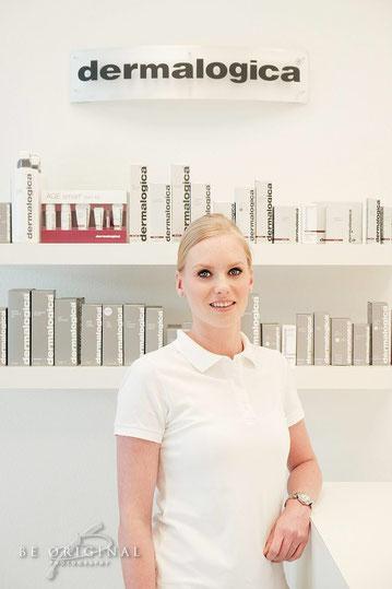 Amanda Timmers Eigenaresse | Dermalogica Specialist | (Medisch) Pedicure
