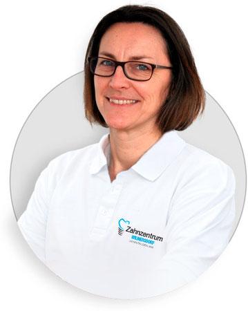 Dr. Viktoria Waubke