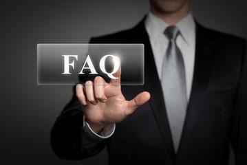 Neuromanagement,Neurowissenschaft,FAQ,