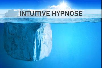 Intuitive Hypnose bei Stephanie Konkol