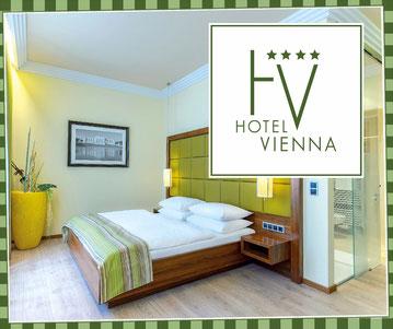 -Hotel-wiener-wiesn-2019-kaiserwiese-wien-vienna-anfahrt-original-praterstern-1020-tisch-reservierung-zug-überraschung-feier-partner