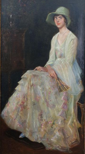te_koop_aangeboden_een_schilderij_van_de_nederlandse_kunstschilder_simon_willem_maris_1873-1935_haagse_school