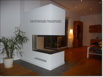 Der-Panoramakamin-von-Romotop