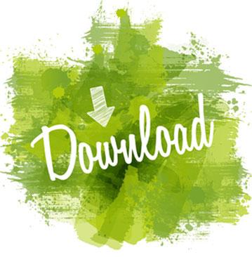 Unser Downloadcenter: Downloads für Informationen, Newsletter, AGB, Transparenzverordnung, Vodafone EDI, etc.
