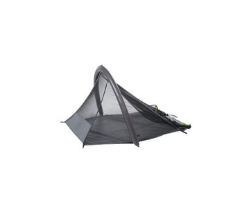 NEMO Escape Pod 1P Ultralight Bivy