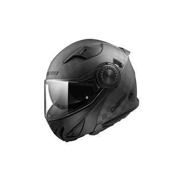 LS2 Helmets Vortex Helmet