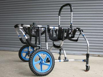 犬の車椅子 犬用車椅子 犬の車いす 犬用車いす 犬 車椅子 車いす 車イス 歩行器 ドッグカート
