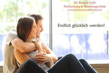 Bild: Eheberatung | Saarbrücken | Paartherapie | Sexological Bodywork