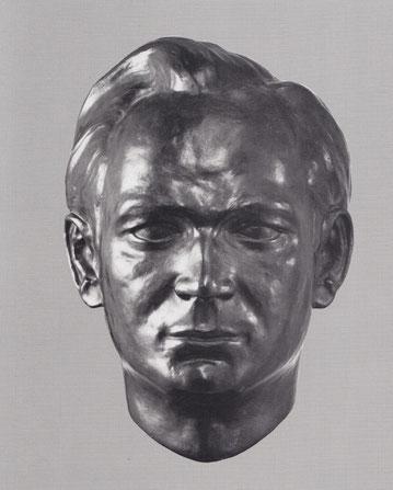 Wolfgang Stendar 1966