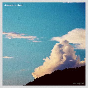 beat tape Vol.32 / Reminders - Beat by Matsuyama