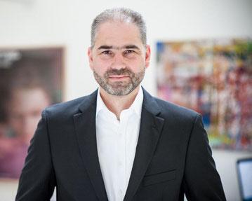 Stefan Jablonski