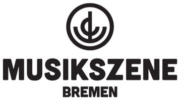 die Musikszenen Bremen