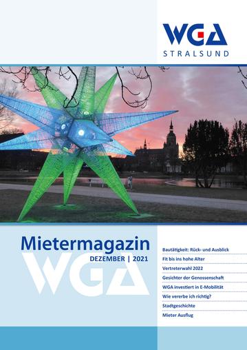 Fachzeitschrift des Bundesverbandes Orientalischer Tanz e.V. Ausgabe 02/19