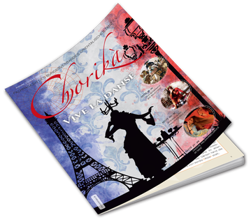 Ausgabe Frankreich 2 2018