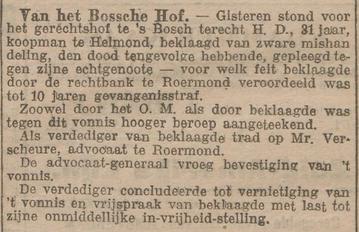 Limburger koerier 25-10-1906