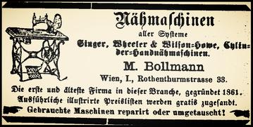 1882  advertisement