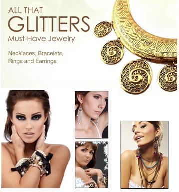 vente a domicile bijoux fantaisie