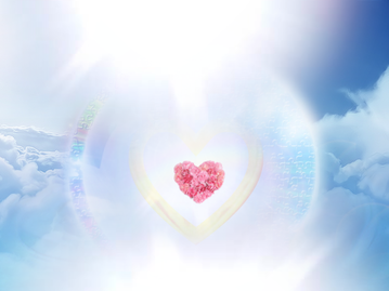 愛と光を広げる【おすすめ記事特集】