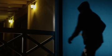 Schutz vor Einbruch Vorgehen Einbrecher Dieb Diebstahl Raub Vandalismus Sicherheitsmaßname Zuhause beschützen Sicherheitsdienst Revierdienst