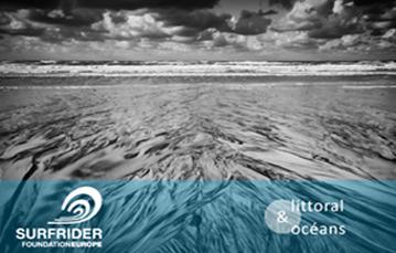Engagements - Soutenir et faire connaître - Surfrider Foundation Europe - Protection du liitoral et des océans