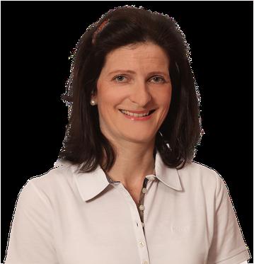 Christine Denden, Zahnarztpraxis in Göttingen: Prophylaxe, Parodontose, Zahnerhalt, Zahnersatz, Implantate.  Ihre Familienzahnärztin in Göttingen