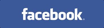 facebookページへのリンクボタン