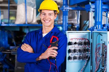 Bild Jobs bei integaTec