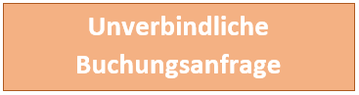 Unverbindliche Anfrage für eine Fotobox von www.shootingbooth.de