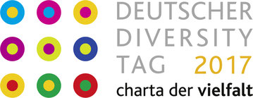 Deutscher-Diversity-Tag-2017-Diverse-Diamonds-Kooperation