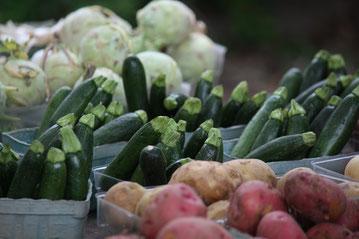 fair4world - Leckere vegane Rezepte zum Genießen