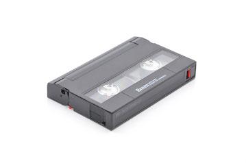 Wir digitaliseren Digital 8 Kassetten mit modernester Technik und brennen sie auf DVD, Blu ray, Festplatte oder USB-Stick.