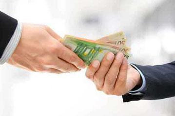 Abfindung-Rechtsanwälte für Arbeitsrecht in Rastatt und Bühl