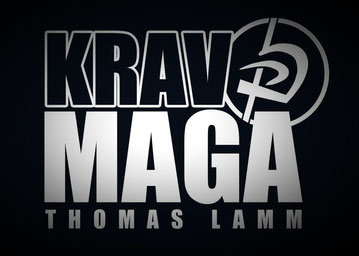 Krav Maga Thomas Lamm