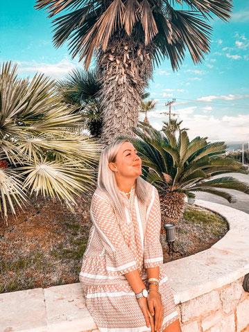 Kreta, Possitivität, Mindset, travelchelle_, ZwischenFernwehundWanderlust