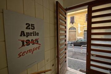 foto museodellaliberazione.it