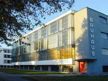 Konferenz An Der 100 Jahrigen Bauhaus Uni Weimar