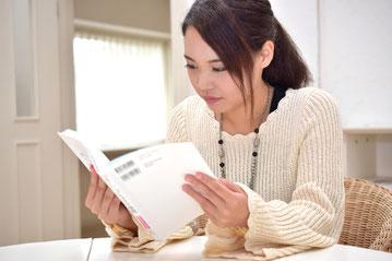 通訳案内士試験合格には事前の研究が欠かせません