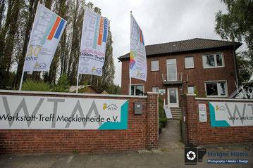 Werkstatt-Treff Mecklenheide e.V.