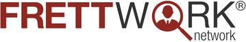 Frettwork network GmbH