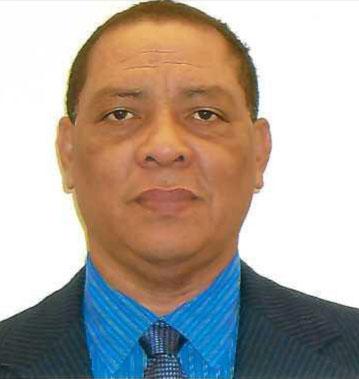 JORGE LUIS NUNES DOS SANTOS
