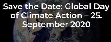 Bild:scrsht www.klimaprotest.at/