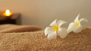 termin-tantra-massage-bremen