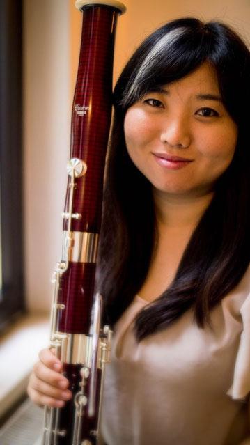 Yuumi Matsumoto